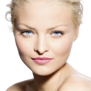 face_contouring