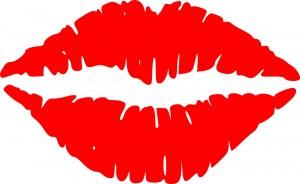 Lippenkorrektur: Für ein verführerisches Lächeln | MEDEX Reutlingen