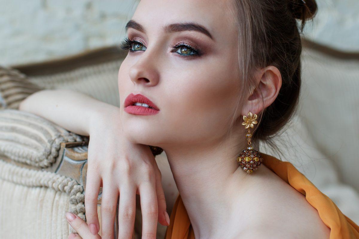 Botulinumtoxin: Falten weg mit Botox | MEDEX Reutlingen, Beauty Doc Oliver Gekeler